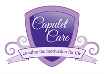 Capulet Care