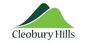 Cleobury Hills logo