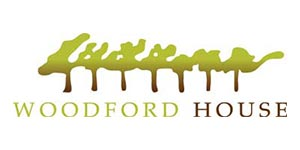 Woodford House logo